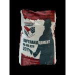 Цемент в мешках 25кг