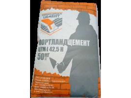 Купить Цемент ПЦ500-Д0 в Перми Горнозаводск в мешках 50кг